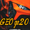 Regulament - last post by GEOgr20