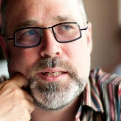 Mark Surman
