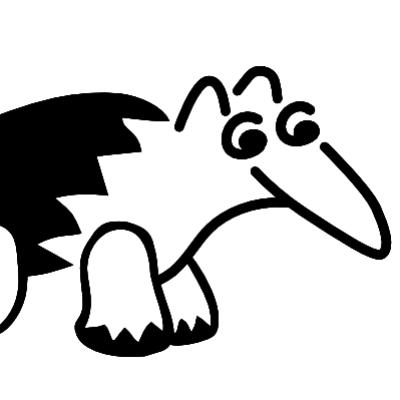 tapirdata