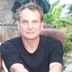 Roy Feldman