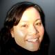 Joyce Peralta, Community Specialist at BraveNewCode