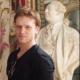 Profile picture of aristotle25