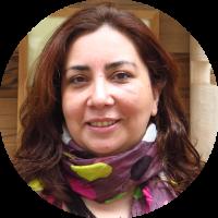 Astrid Donoso Henríquez
