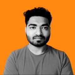 Suryapratap Singh Rathore