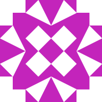 gravatar for rkcpanigrahi