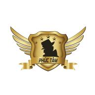 thamtuphuctamcom