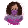 blackgirlsguidetohorror