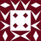 gravatar for iridha