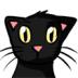 AndreKR's avatar