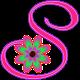 SOYFEMINA