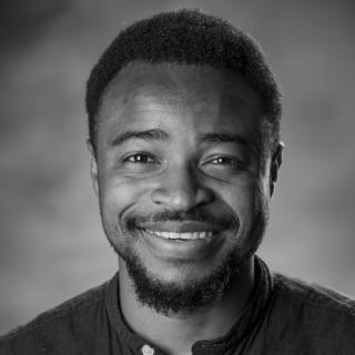 Joseph Junior Ewonde