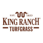 kingranchflturfgrass