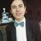 Ricardo Mazano