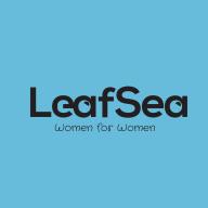 Leo LeafSea