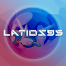 latios95