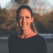 Erin Gilmore