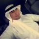 Majed H Alfilfil