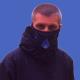 Alex Creio's avatar