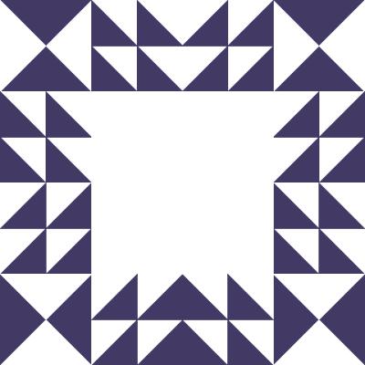 Soul_Doubt avatar