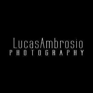 Lucas Ambrosio's picture