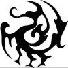 Avatar of tim tarbet