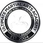 UltimateMartialArts