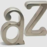 atozhacks