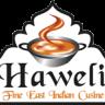 Avatar for East Indian restaurant Edmonton