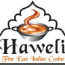 Avatar for East Indian restaurant Edmonton