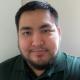 Profile picture of RicardoPomalaza