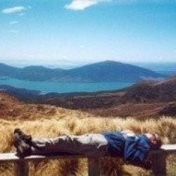 King\'s Hedges Liberal Democrats