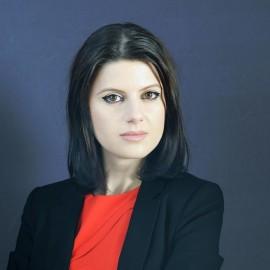 Diana Serban