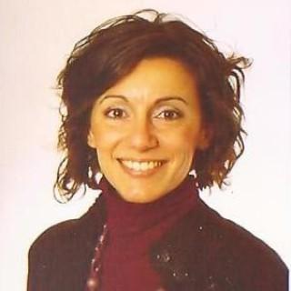 Arch. Maria Scarfone