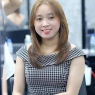 saigonreview