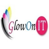 glowonit