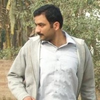 naeem_akram