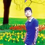 Najmul Hussain