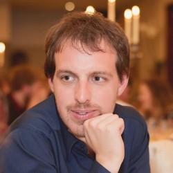 Pieter-Jan Volders