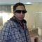 Avatar of أحمد صلاح