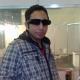 Avatar of صلاح أحمد