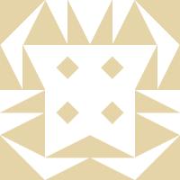 gravatar for jixiangj