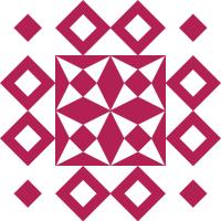 gravatar for saber mohammadi