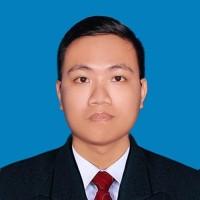 Trần Trung Bách