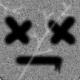 ShadeblastHere's avatar