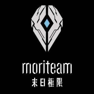 Profile picture for Mori Chet