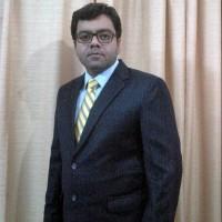 gravatar for Shaurya Jauhari