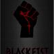 BlackfistClan