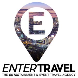 Avatar of entertravel