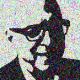 John H Morris