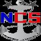 NavyCS